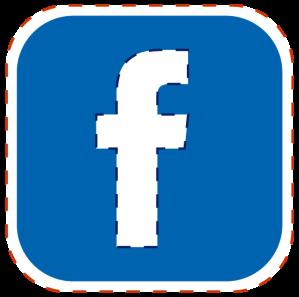 facebook_logo-incorrect1