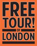 free-london-tours-logo