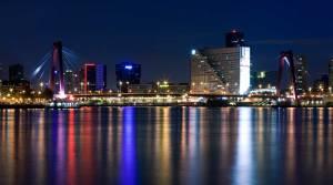 41127_fullimage_Rotterdam-skyline