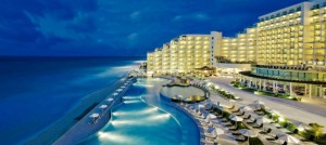 Mexico-Cancun-Hard-Rock-Overview-730x328