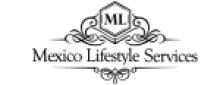 mexlife-logo-site
