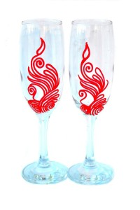 Personalised_Champagne_Flutes_-_CF1A_1024x1024