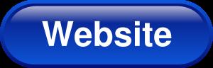 website-icon-hi